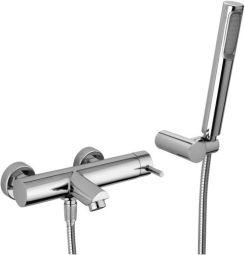 Paffoni Stick miscelatore vasca/doccia con deviatore