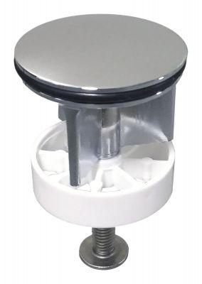 OMP Tappo per piletta lavabo
