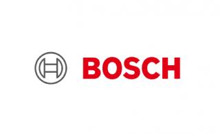 Bosch Junkers modulo wi-fi per scaldabagni