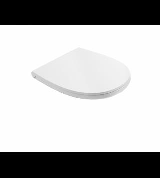 Ceramica Globo 4All sedile rimovibile 54.36