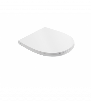 Ceramica Globo 4All sedile rimovibile 48.37