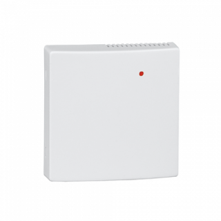Seitron antenna attiva moduli DLP