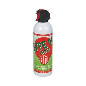 Fimi Effe 91 rilevatore fughe gas schiuma