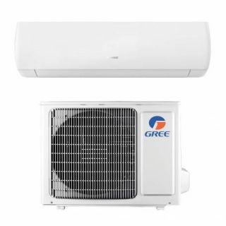 Gree Muse climatizzatore monosplit inverter 12000