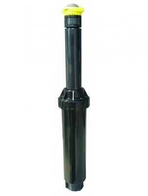 Rain Bird Irrigatore statico uni-spray senza testina 10 cm