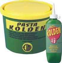 Fimi Kolden mastice per raccordi filettati 400 ml