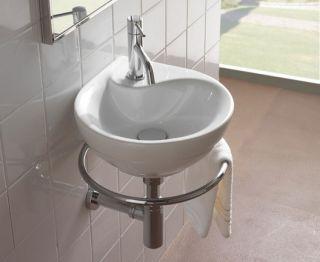 Ceramica Globo Misura lavamani 35.35