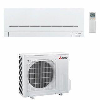 Mitsubishi Electric AP35 climatizzatore monosplit inverter 12.000