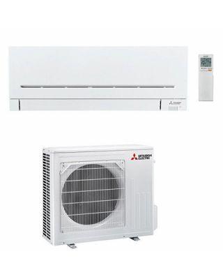 Mitsubishi Electric AP50 climatizzatore monosplit inverter 18.000