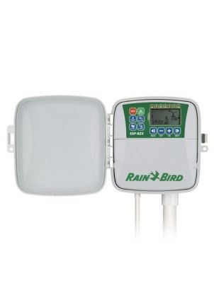 Rain Bird programmatore ESP-RZXE trasf. esterno 4 stazioni