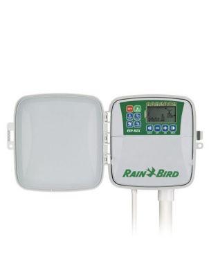 Rain Bird programmatore ESP-RZXE trasf. esterno 8 stazioni
