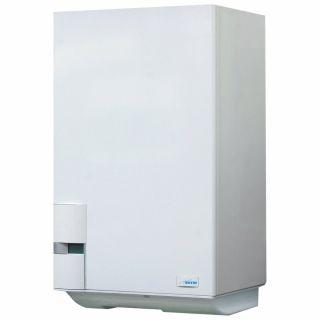 Sime Murelle HM Erp caldaia a condensazione istantanea