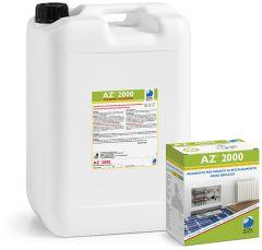 Acquabrevetti AZ 2000 Pulente 25 KG.
