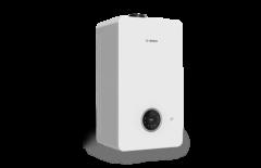 Bosch Junkers Condens 2300 W caldaia a condensazione 24/25 kW