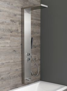 Kinedo Easy Shower Combi colonna doccia