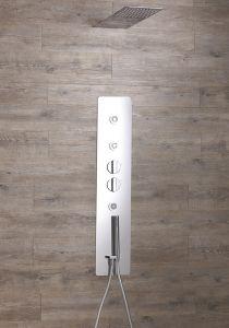 Kinedo Filo Shower colonna doccia