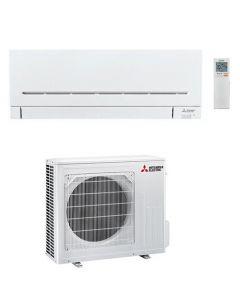 Mitsubishi Electric AP25 climatizzatore monosplit inverter 9.000