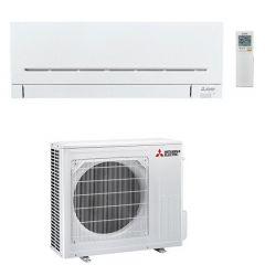 Mitsubishi Electric AP42 climatizzatore monosplit inverter 14.000