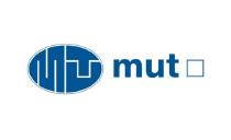 Mut Cavo VRM/TMO 6 poli x 0,75