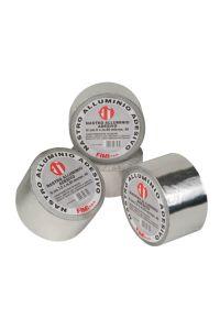 Fimi nastro alluminio adesivo 7,5 cm