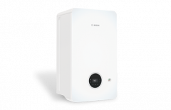 Bosch Junkers Condens 2200 W caldaia a condensazione 24/25 kW