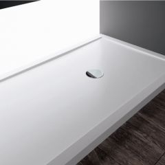 Novellini Olympic Plus piatto doccia