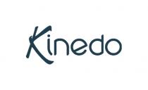Kinedo