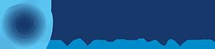 Logo Bottega Idraulica