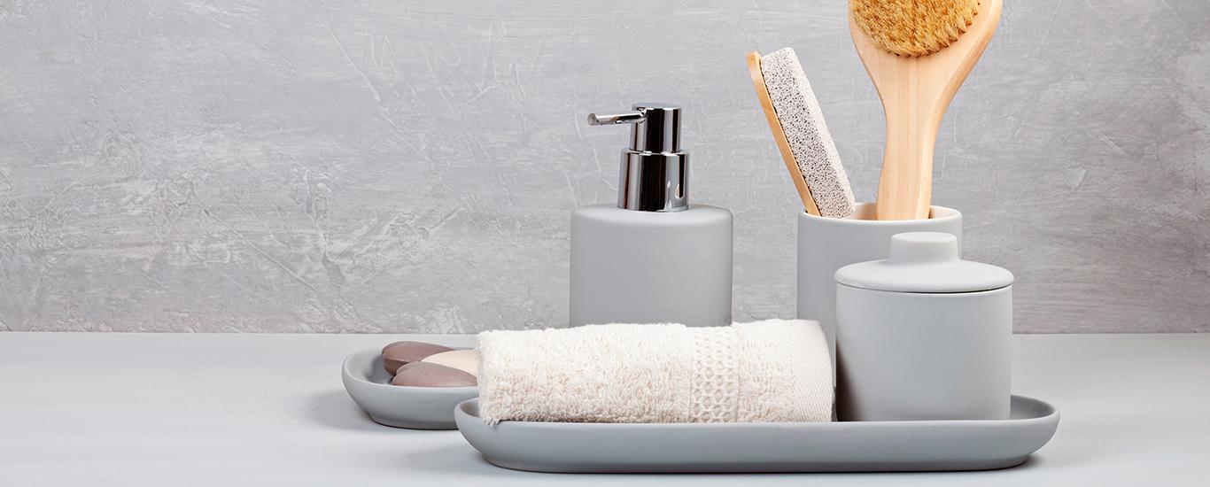 Arredo Bagno Accessori Bagno.Bottega Idraulica Arredo Bagno Accessori